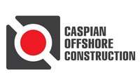 ТОО «Caspian Offshore and Marine Construction»