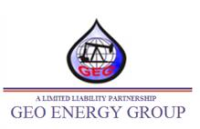 Geo Energy Group LLP