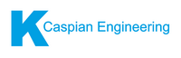 K Caspian Engineering