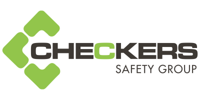 Checkers Safety Group UK Ltd t/a Terraplas