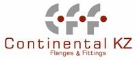 ТОО «Continental flanges and fittings KZ»