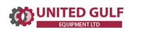 ТОО «United Gulf Equipment Ltd»