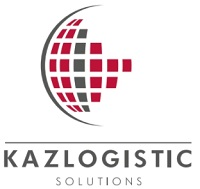 ТОО Kazlogistics Solutions
