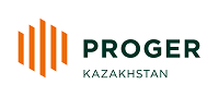 ТОО «Caspian Proger Engineering and Consulting»