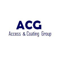 ТОО «Access and Coating Group»