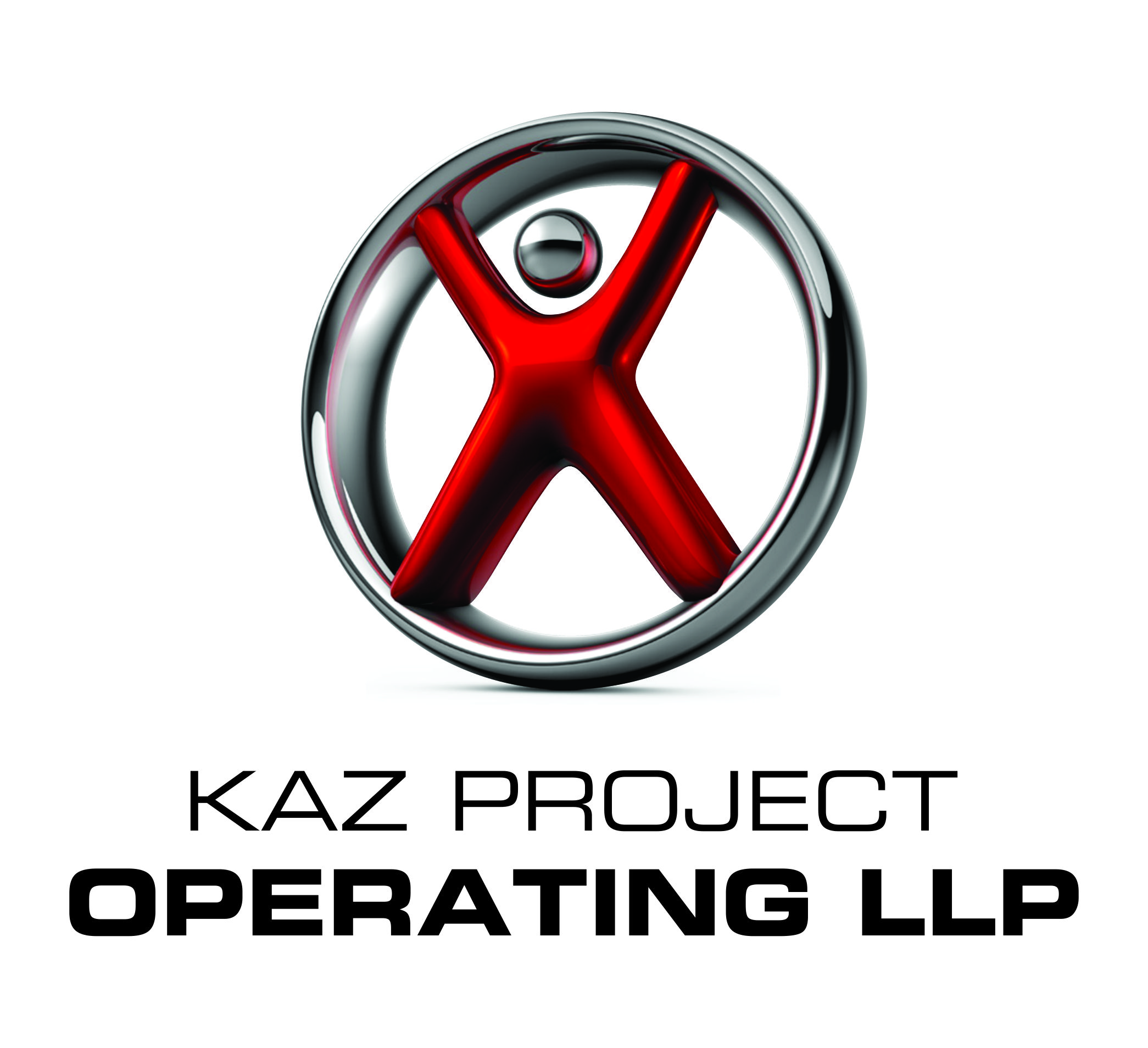 ТОО Kaz Project Operating
