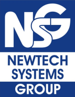 ТОО Newtech Systems Group