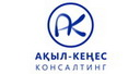 Akyl-kenes Consulting