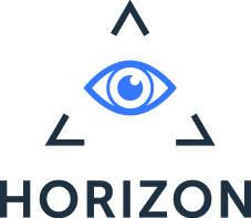 ТОО «Horizon INC»