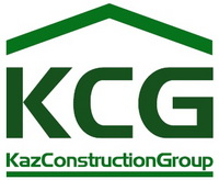 ТОО «KazConstruction Group»